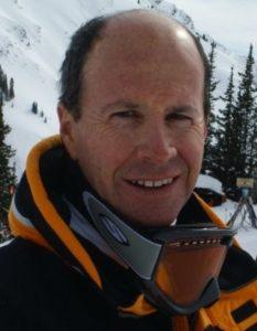 Dr. Alan Shuster